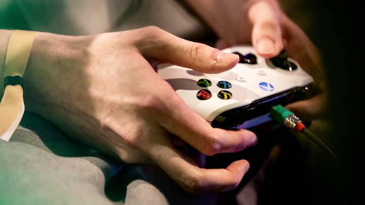 New Study Finds Xbox Players More 'Toxic' Than PlayStation Users