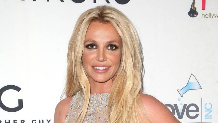 Britney Spears Says Conservatorship Is 'F*****g Cruelty'