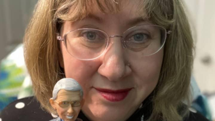 Professor Debunks False Claims About Psychology On TikTok