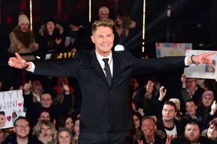 Scotty T Reportedly Said He Wants To Be A Hardcore Porn Star