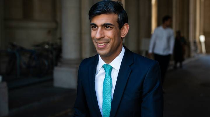 MPs And Campaigners Call On Rishi Sunak To Consider Four-Day Working Week