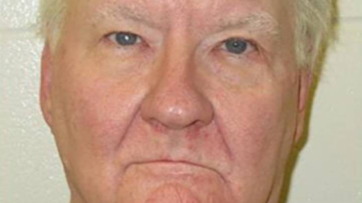 Murderer Who Briefly 'Died' Tells Court He's Served His Life Sentence