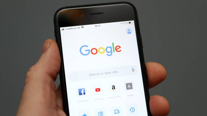 New Google Feature Allows You To Search A Song By Humming