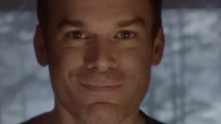 Dexter Returns This Autumn With New Limited Series