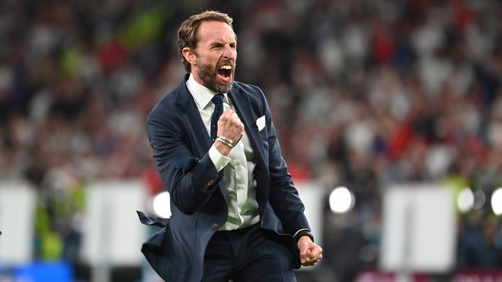 More Than 100,000 Sign Petition For UK Bank Holiday If England Win Euro 2020
