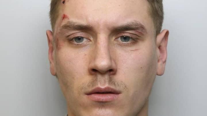 Drug Dealer Arrested After Accidentally Sending Price List Of Drugs To Police