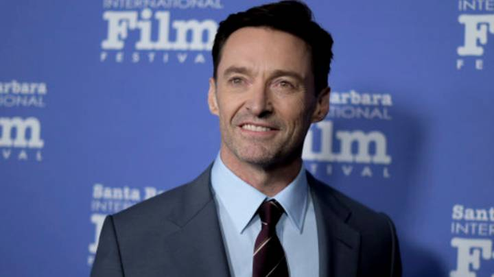 Hugh Jackman To Perform 'Greatest Showman' Songs Live On World Tour