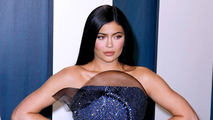 Kylie Jenner Knocked Off The Top Of Instagram Rich List By Dwayne Johnson