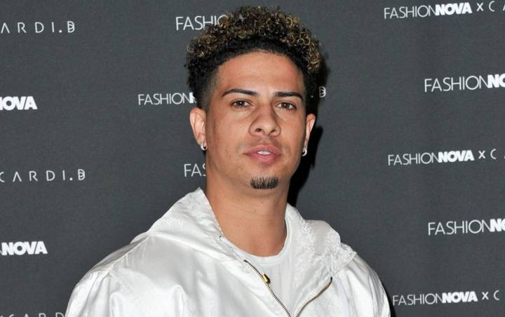 Who Is Austin McBroom, What Is His Height And How Much Is He Worth?
