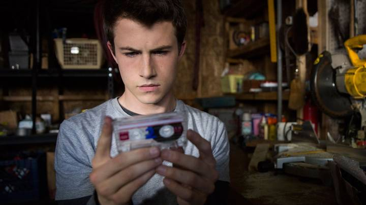 Fourth And Final Season Of 13 Reasons Why Drops On Netflix Australia Today
