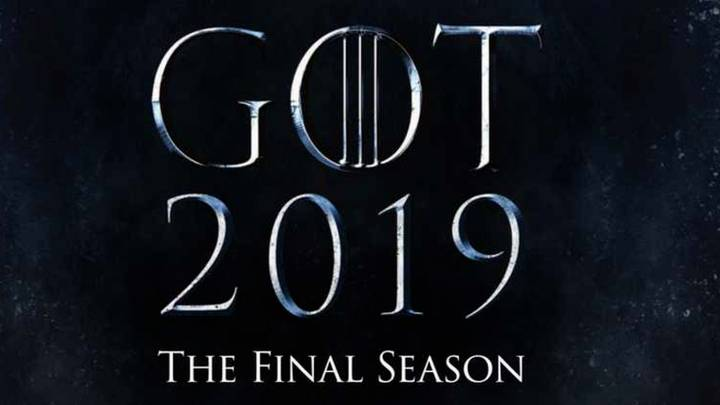 Game Of Thrones Season 8 Premiere Draws 17.4 Million Viewers - Setting Multi-Platform Record