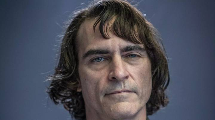 Joaquin Phoenix Is Up For A Joker Sequel