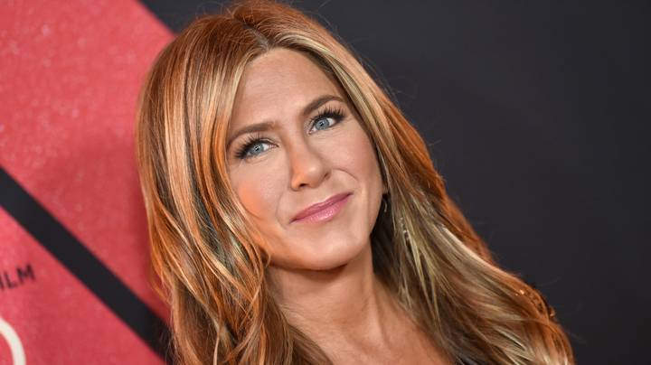 Jennifer Aniston Thinks There Should Be Fewer Marvel Movies
