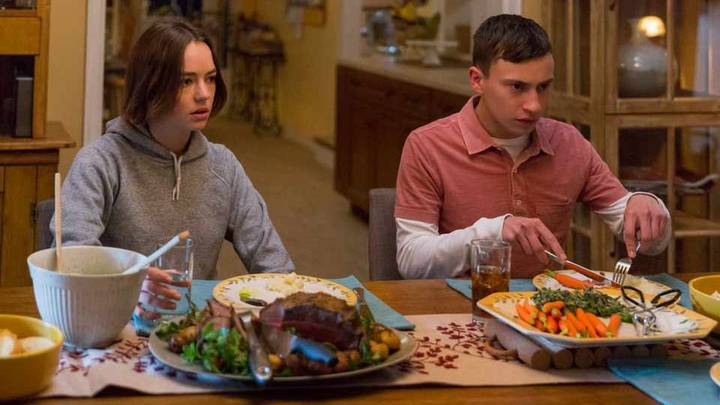 Atypical Season 3 First Trailer And Release Date Drops