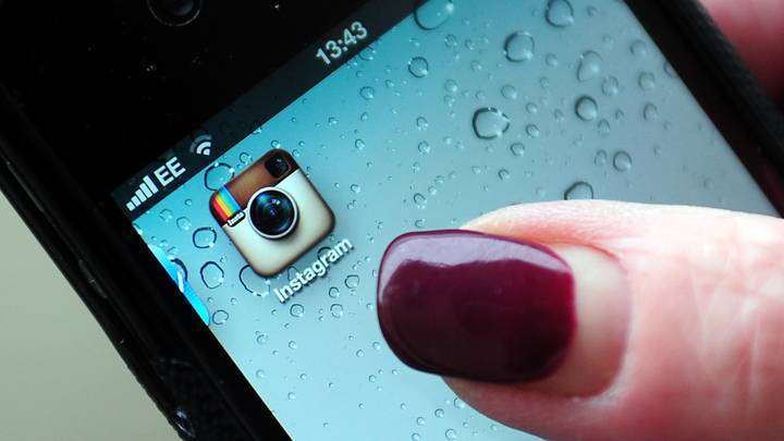 Instagram Brings Back Retro App Icons To Mark 10th Birthday