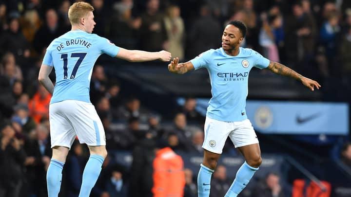 The Best Premier League TV Deals As The Season Returns This Month
