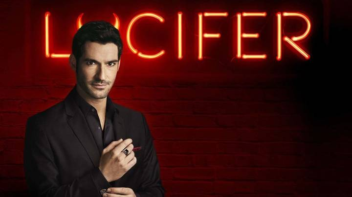 Netflix Confirms Lucifer Is Returning For A Sixth And Final Series