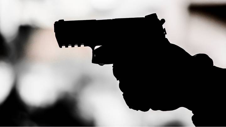 Bill Proposed To Allow Teachers To Carry Guns In Schools