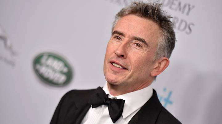 Steve Coogan Cast To Play Jimmy Savile In New BBC One Drama