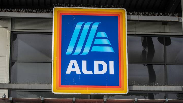 Aldi To Sell Two-Packs Of Reusable Face Masks For £4.99 From Sunday