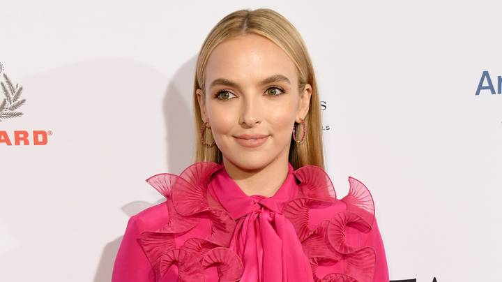 Jodie Comer Tipped To Play Miss Honey In New Matilda Film