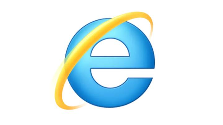 Microsoft Is Retiring Internet Explorer After More Than 25 Years