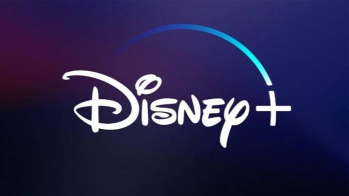 ​Disney Plus Release Date, Cost, Movies and TV shows