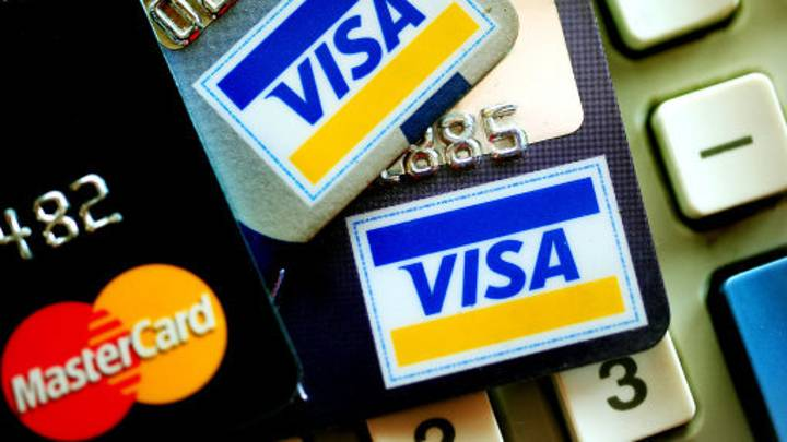 Shops Won't Be Able To Charge Extra For Card Payments From Next Week