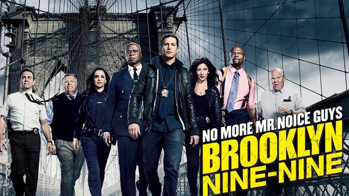 Brooklyn Nine-Nine Season Seven Trailer Has Dropped