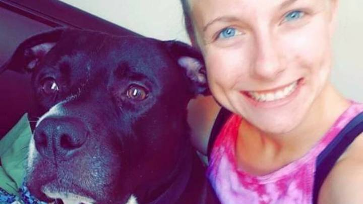 Dog 'Deliberately' Takes Huge Dump In Nurse's £110 UGG Shoes