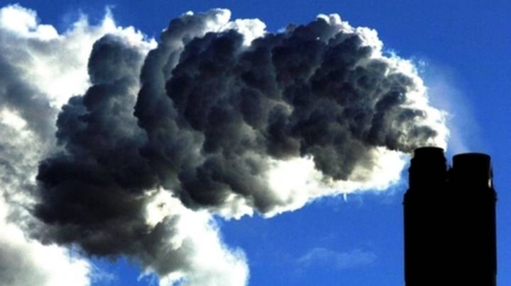 Britain's Electricity Coal-Free For Full Month For First Time Ever