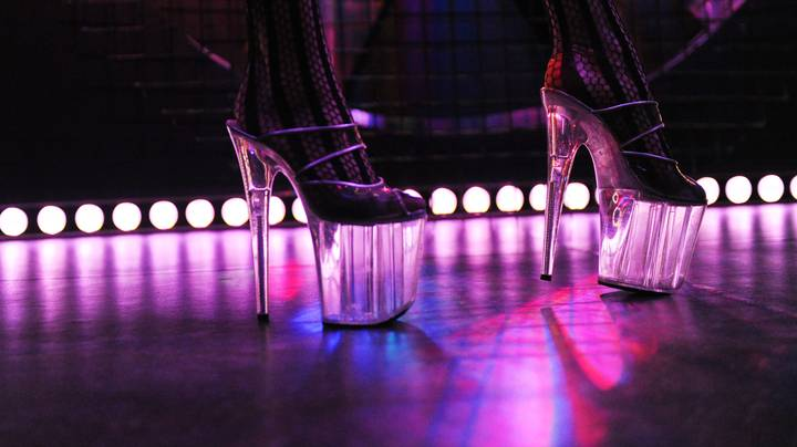 Bristol Could Ban Lap Dancing In Bid To Prevent Harassment Of Women
