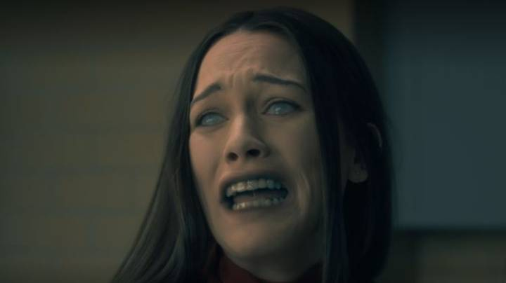 New Netflix Horror 'The Haunting of Hill House' Already Has 100% On Rotten Tomatoes