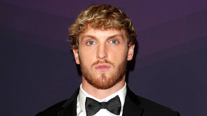 YouTuber Logan Paul Is Offering $10,000 To Any Influencer Who Can Beat Him In A Wrestling Match
