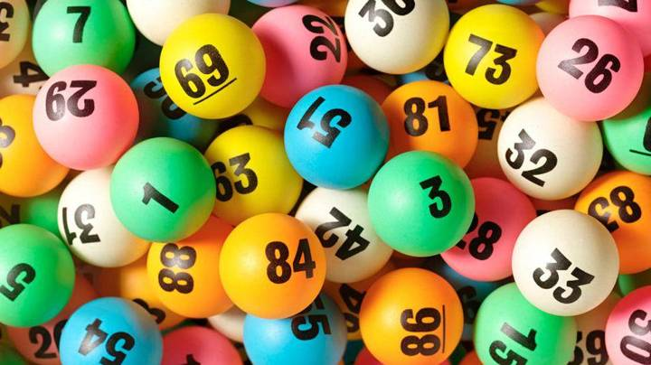 Sydney Woman Wins $50 Million With Her First Ever Lottery Ticket