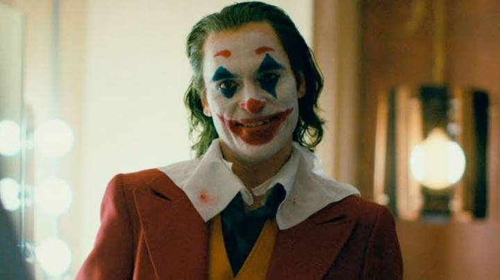 Pornhub Reveals Spike In Search For 'Joker' Porn After Film's Release