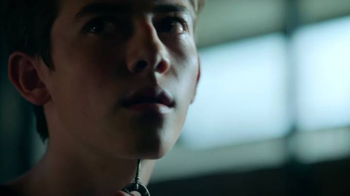 Locke & Key Season 2 Trailer Has Just Dropped