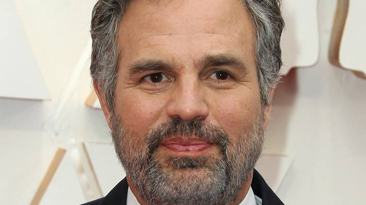 Mark Ruffalo Apologises For Suggesting 'Israel Is Committing Genocide'