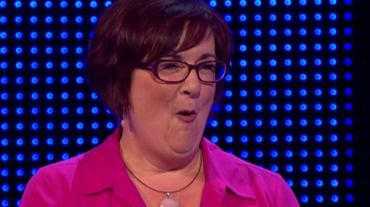 The Chase Contestant Dubbed 'Best' Ever After Beating The Beast