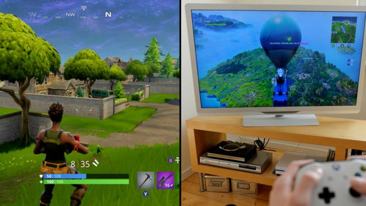 Gaming Addiction Is Officially Classified As A Mental Disorder From Tomorrow