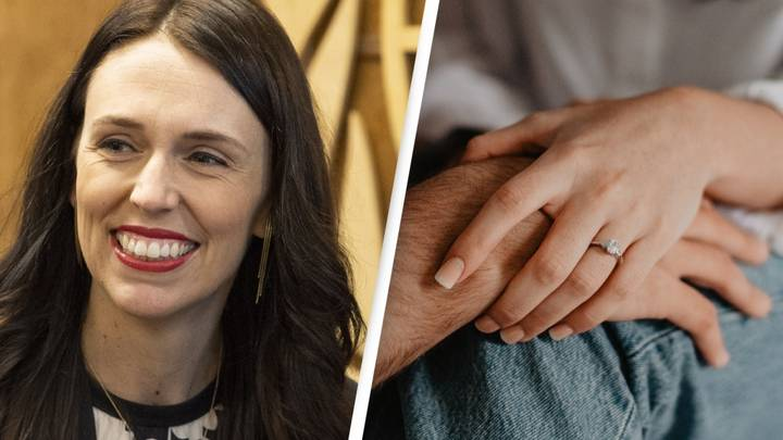 New Zealand Now Will Offer Parents Bereavement Leave For Stillbirths And Miscarriages