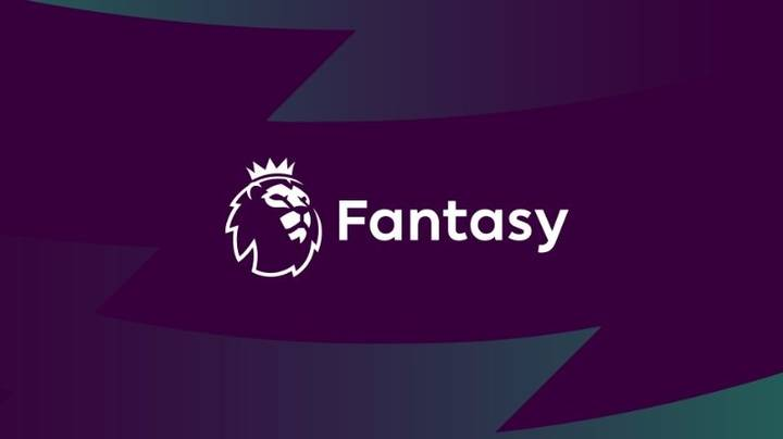 Oxford University Mathematician Gives Tips On How To Use Maths To Win Fantasy Football