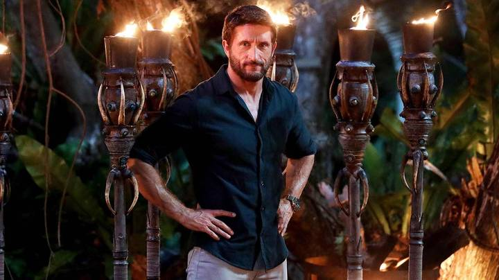 Applications Are Now Open For The Next Season Of Australian Survivor