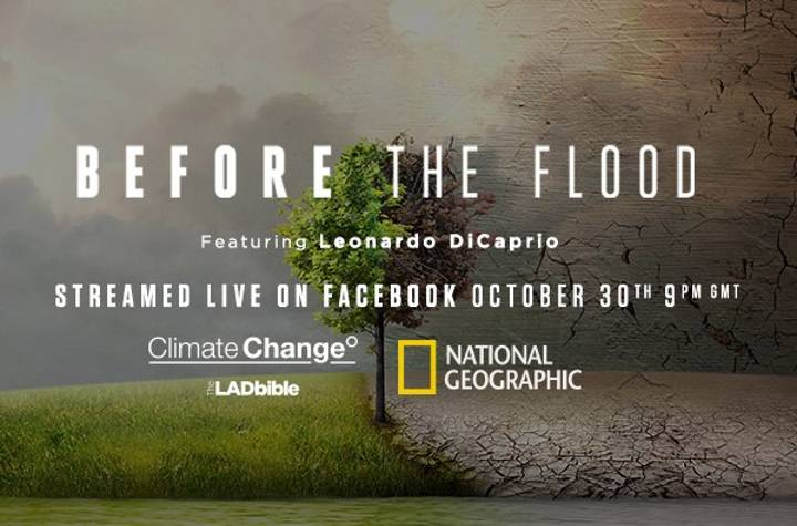 Climate Change: A Look At The Causes And Effects On Our Planet