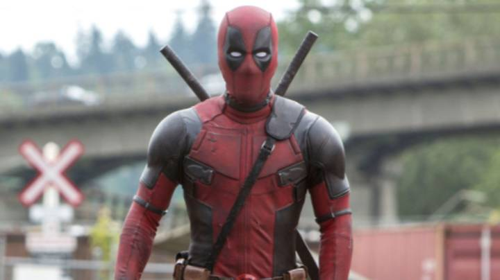 Ryan Reynolds Wants Marvel To Make Deadpool Openly Bisexual In The MCU