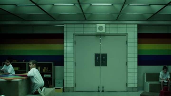 The Trailer For Stranger Things Season Four Is Here