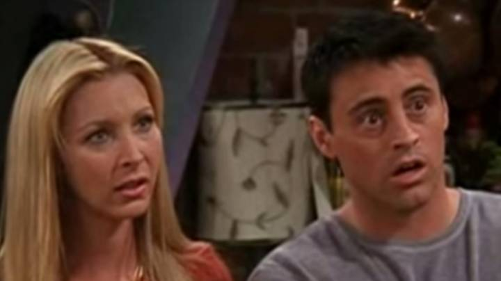 Odeon Cinemas Across The UK To Screen Friends Episodes To Mark 25th Anniversary