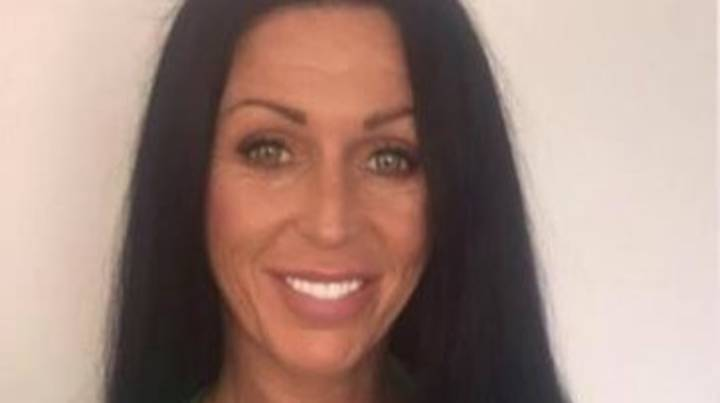 Mum Dies Falling From Balcony After Opening Christmas Presents
