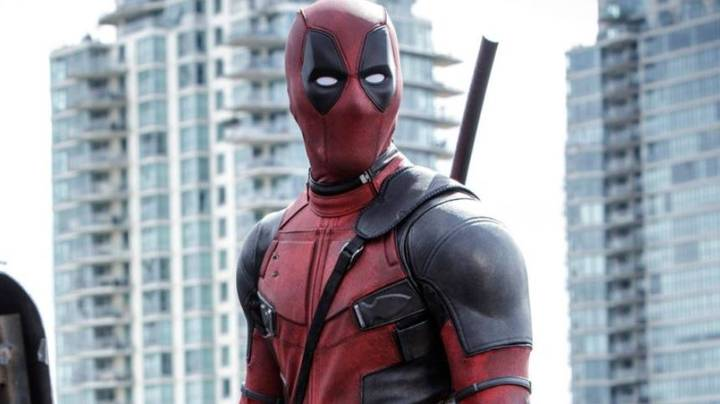 Deadpool 2 Production Company Fined $300,000 Over Death Of Stunt Performer
