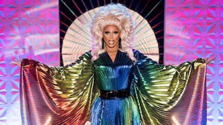 Aussie Scientists Named A New Fly Species After Drag Queen Icon Rupaul